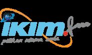 logo-ikimfm-183x110
